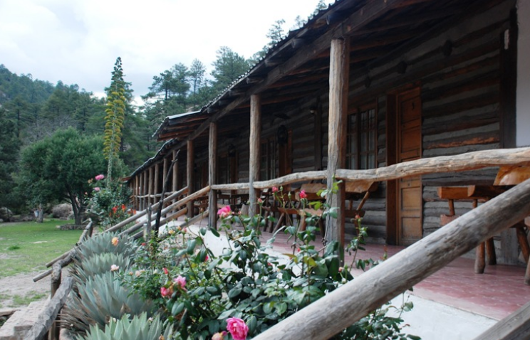 Copper-Canyon-Sierra-Lodge-Mexico