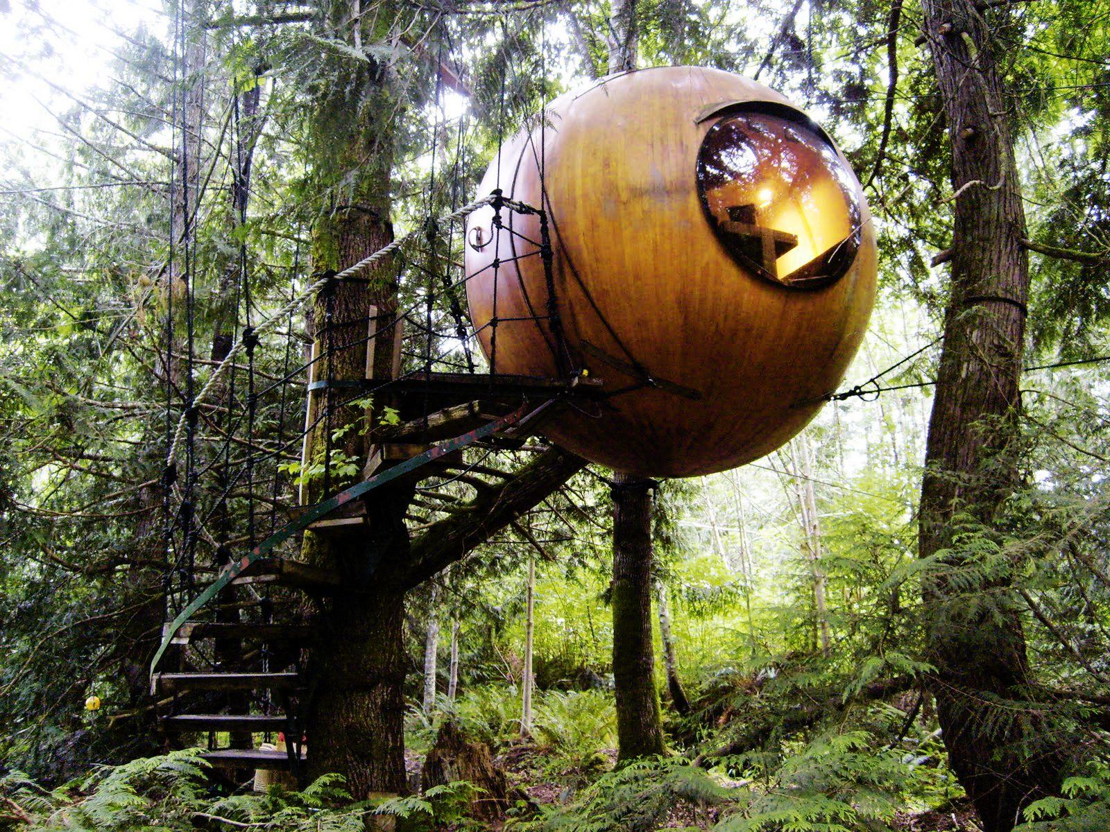 Free-Spirit-Spheres-British-Columbia-Canada-compressed