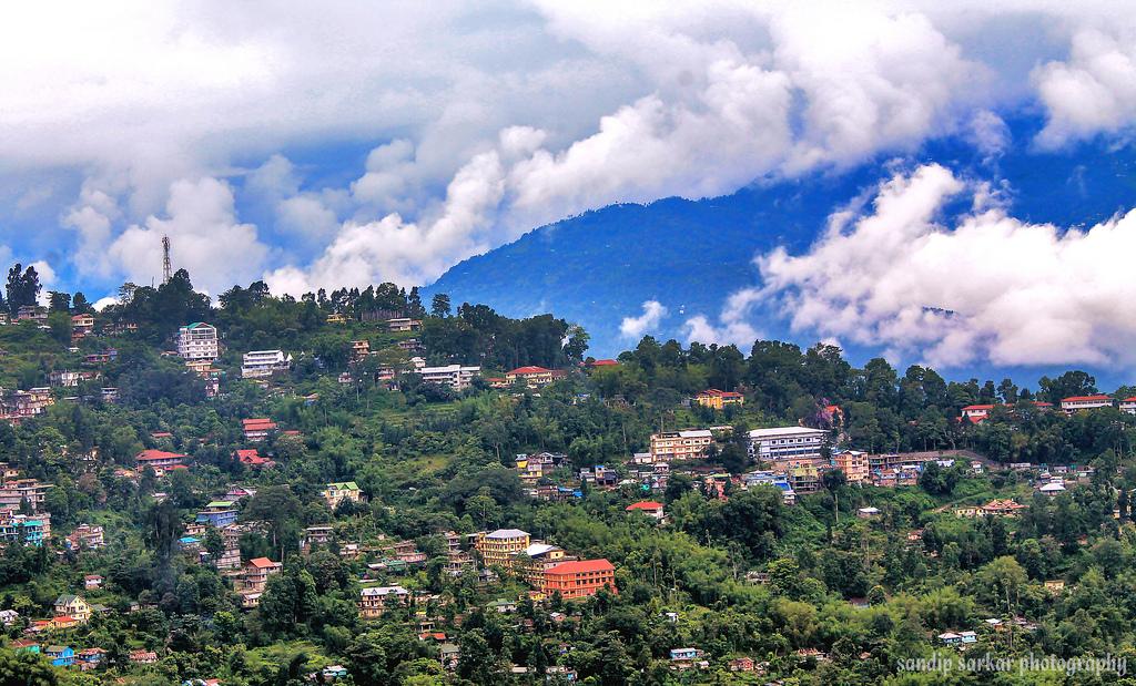 Kalimpong-West-Bengal1