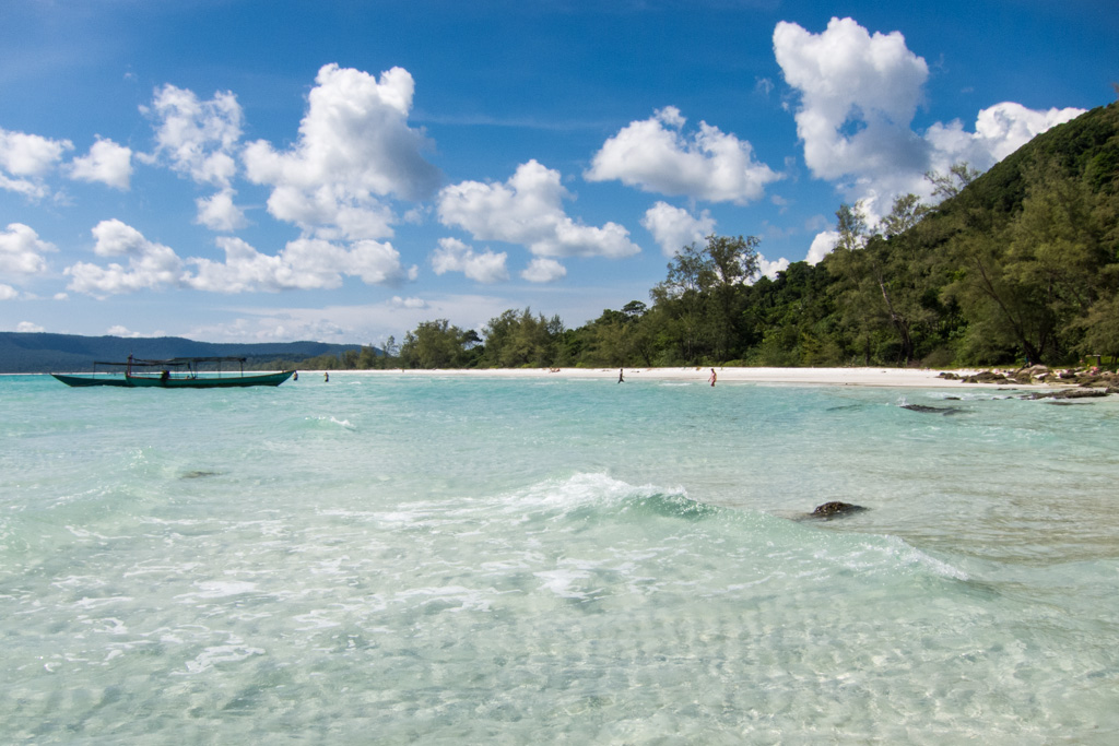 Ko-Rong-Island-Cambodia