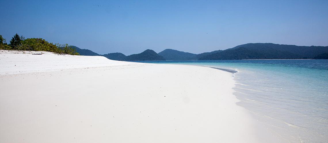 Mergui-Islands-Myanmar