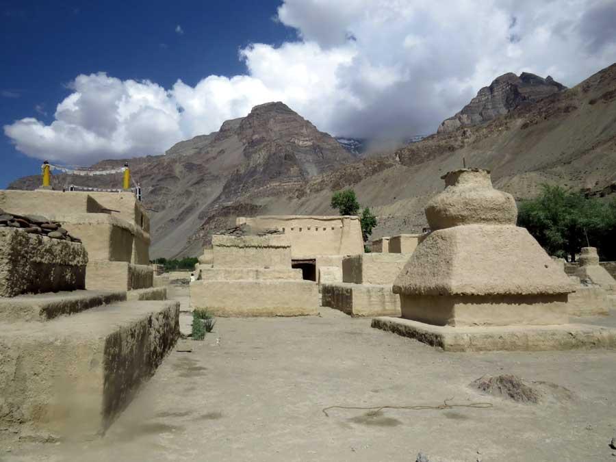 Tabo-Himachal-Pradesh-compressed