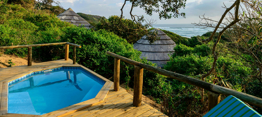 Thonga-Beach-Lodge