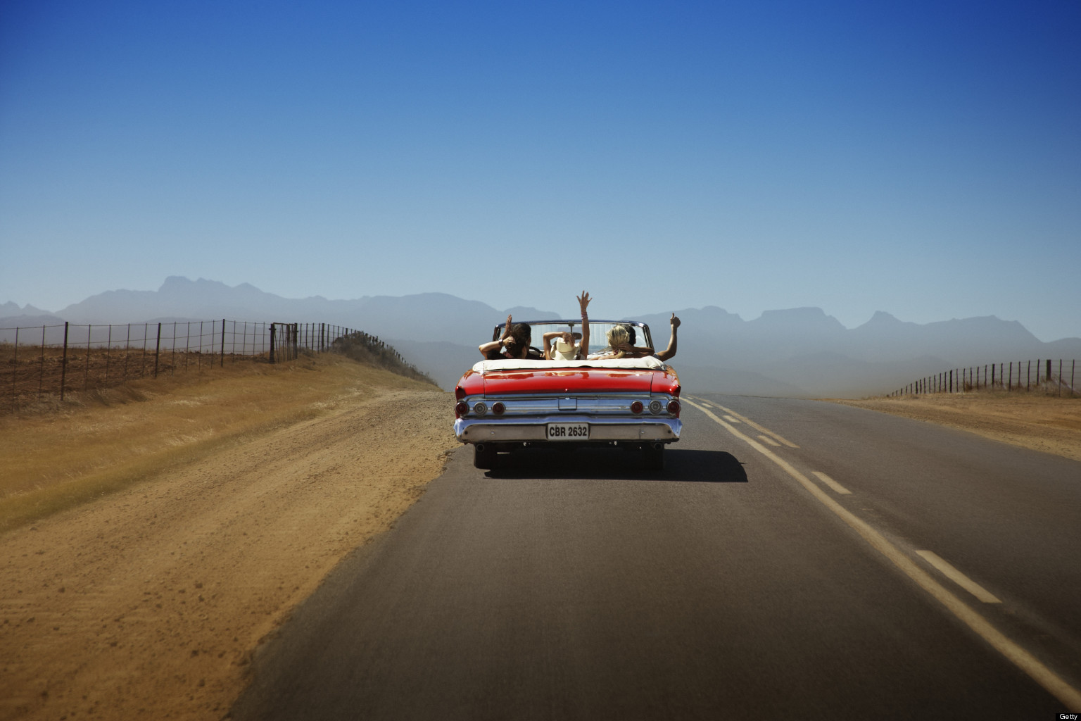 10 Must Have Bollywood Songs For Every Roadtrip