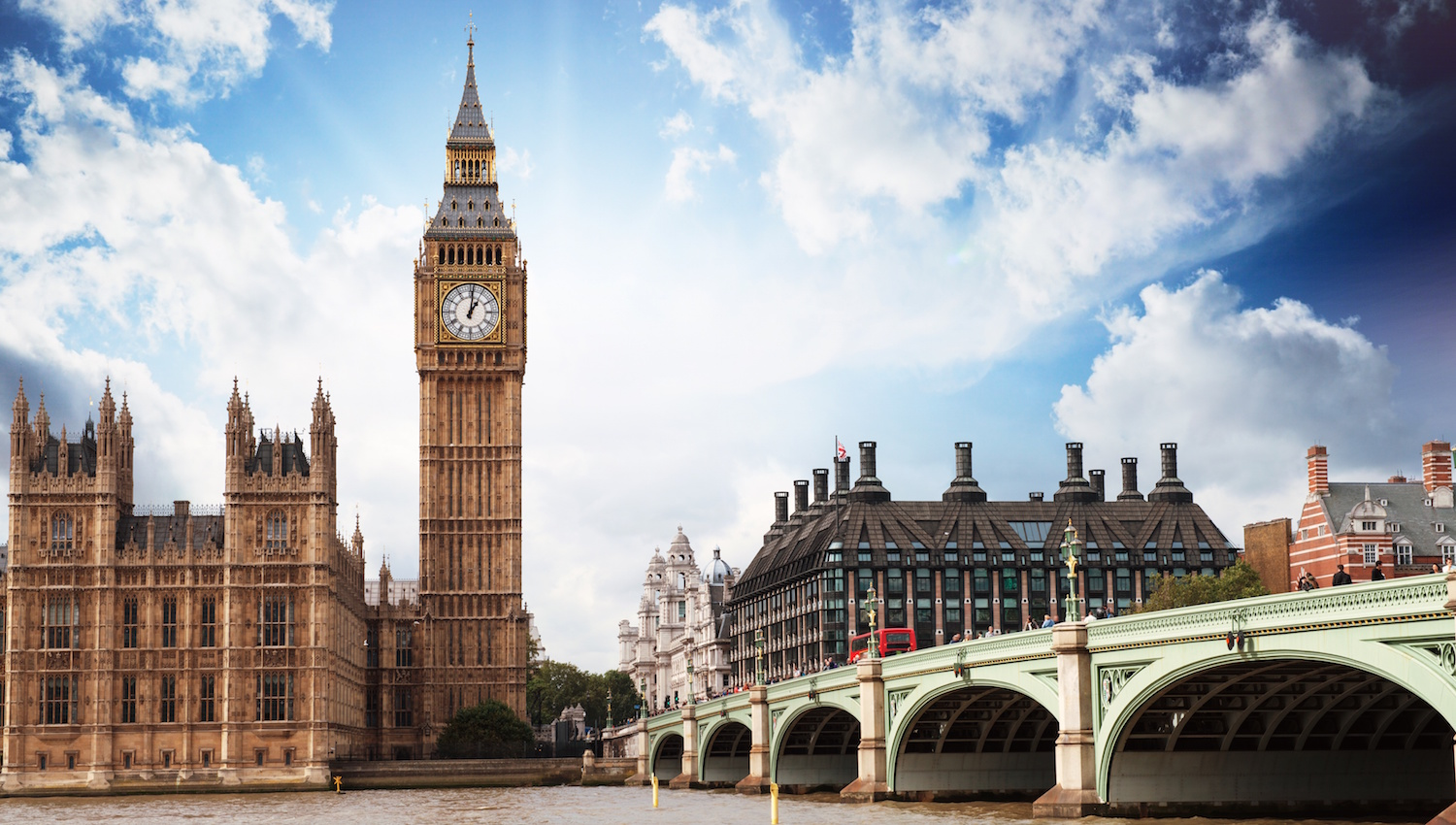 Brexit : Best Time To Visit London