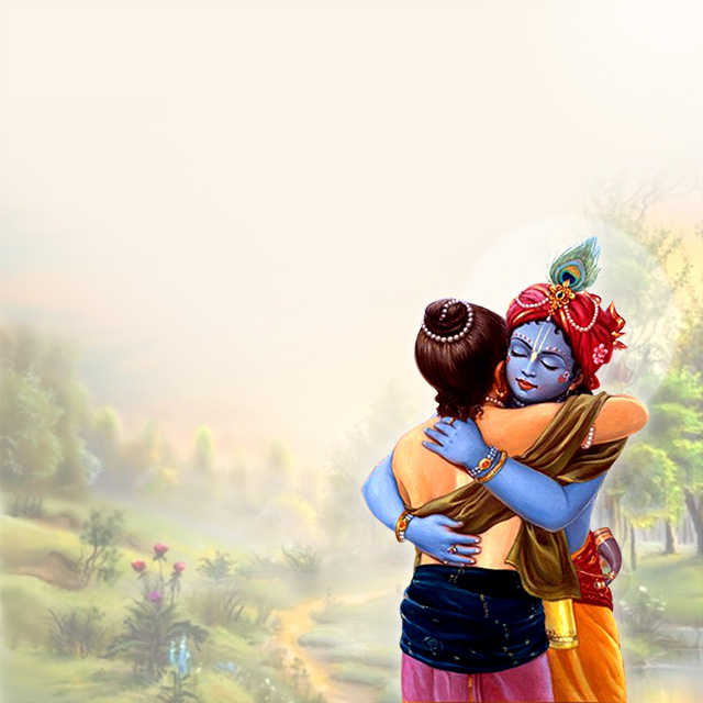 Most Significant Pilgrimages For Krishna Devotees