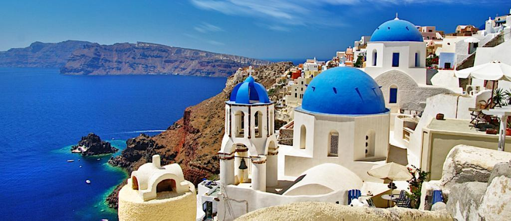 Santorini-Greece-2-1