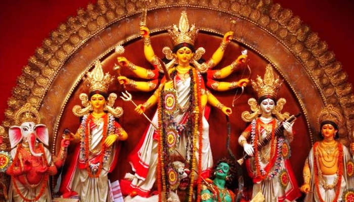 essay on durga puja in india Essay panpatti: 'kumartuli' of silchar, bearing century old idol making tradition   durga puja is one of the religious festivals of india which is celebrated.