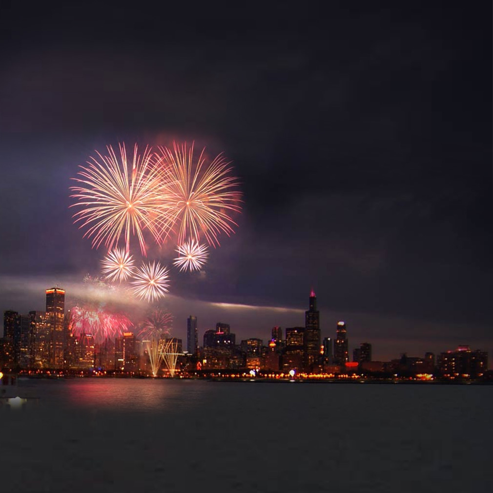 Diwali Goes Global:  8 countries that also celebrate the festival