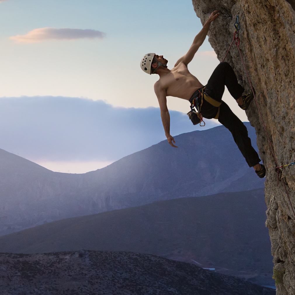Top 10 Adventure Sports To Try Before You Die