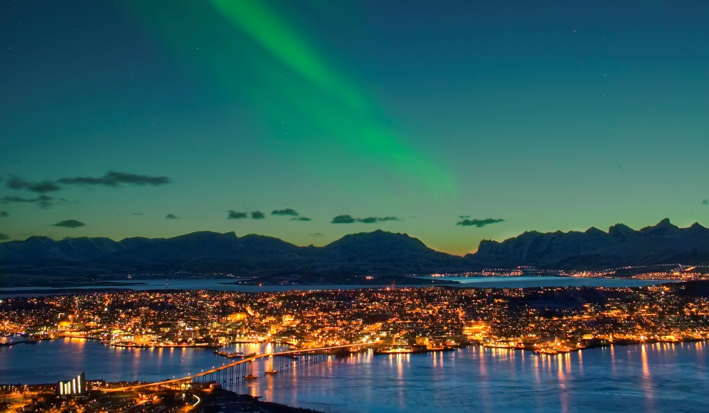 Tromso.-Photo-credits-Bard-Loken-Innovatioin-Norway-e1397066188664