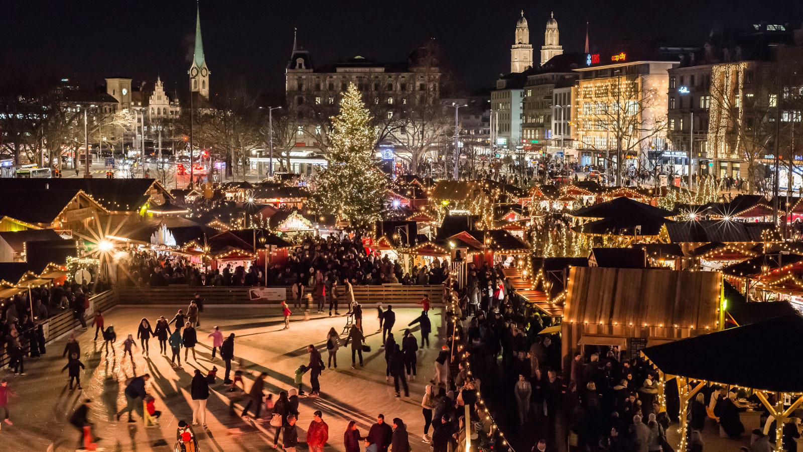 http://blog.via.com/wp-content/uploads/2016/12/web_zurich_christmas_iceskating_wienachtsdorf_1600x900.jpg