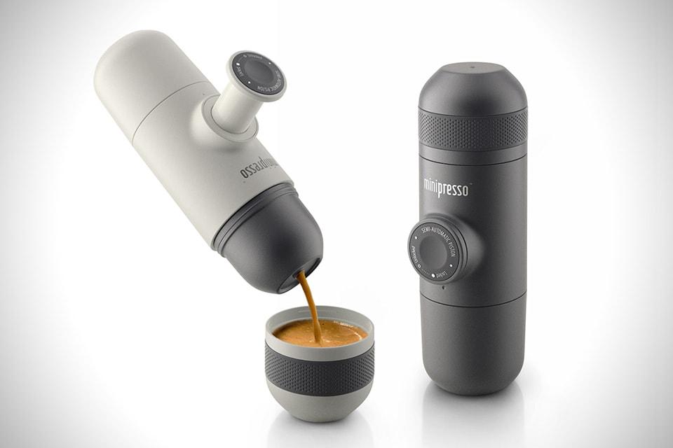 Miniespresso