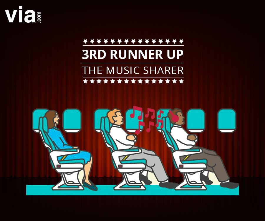 3rd-runner(1)