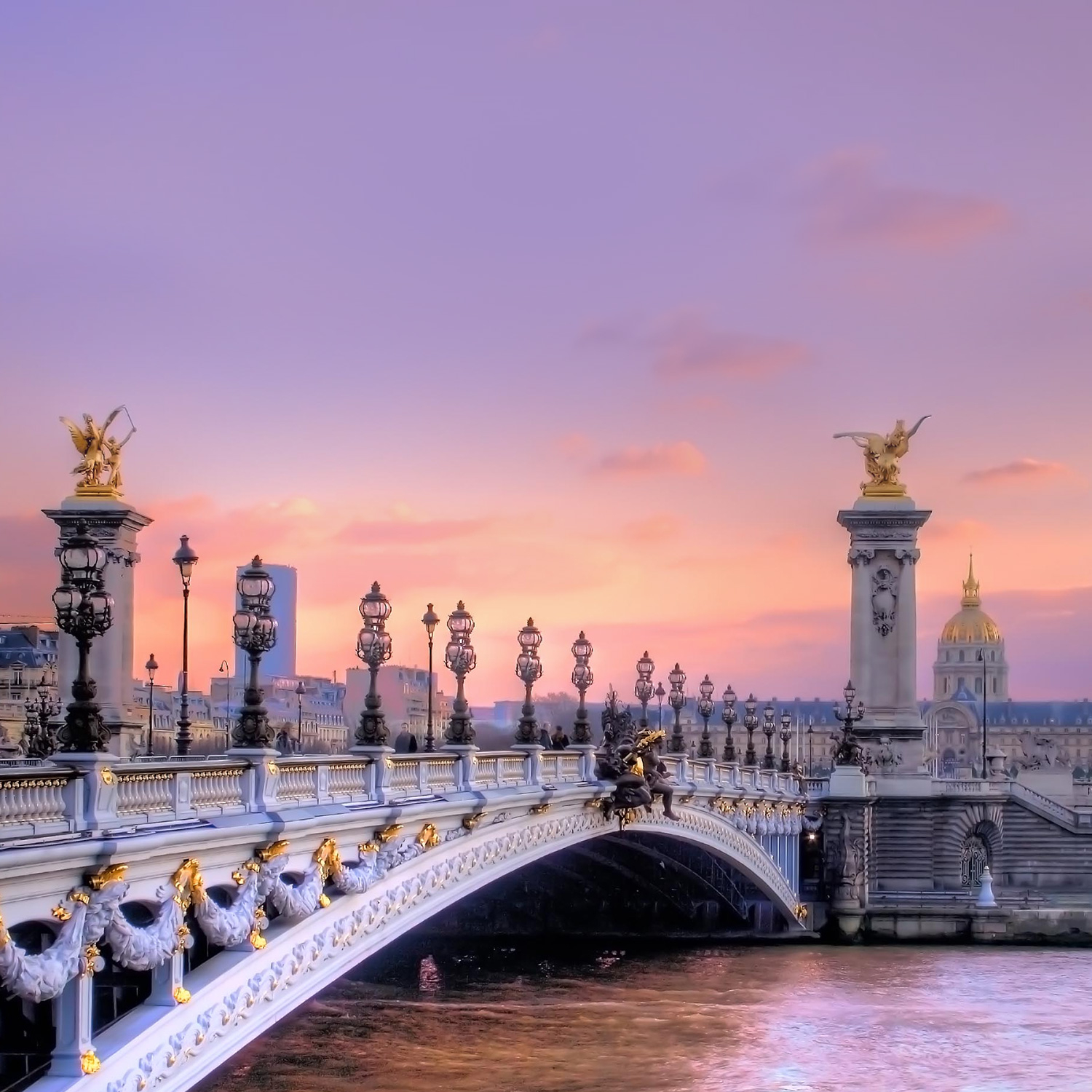 Secret Attractions of Paris