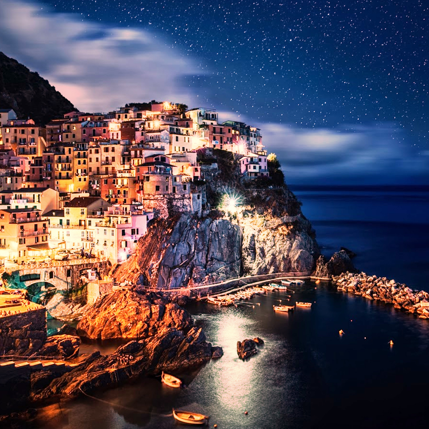 Prettiest-Places-at-Night-for-Blog