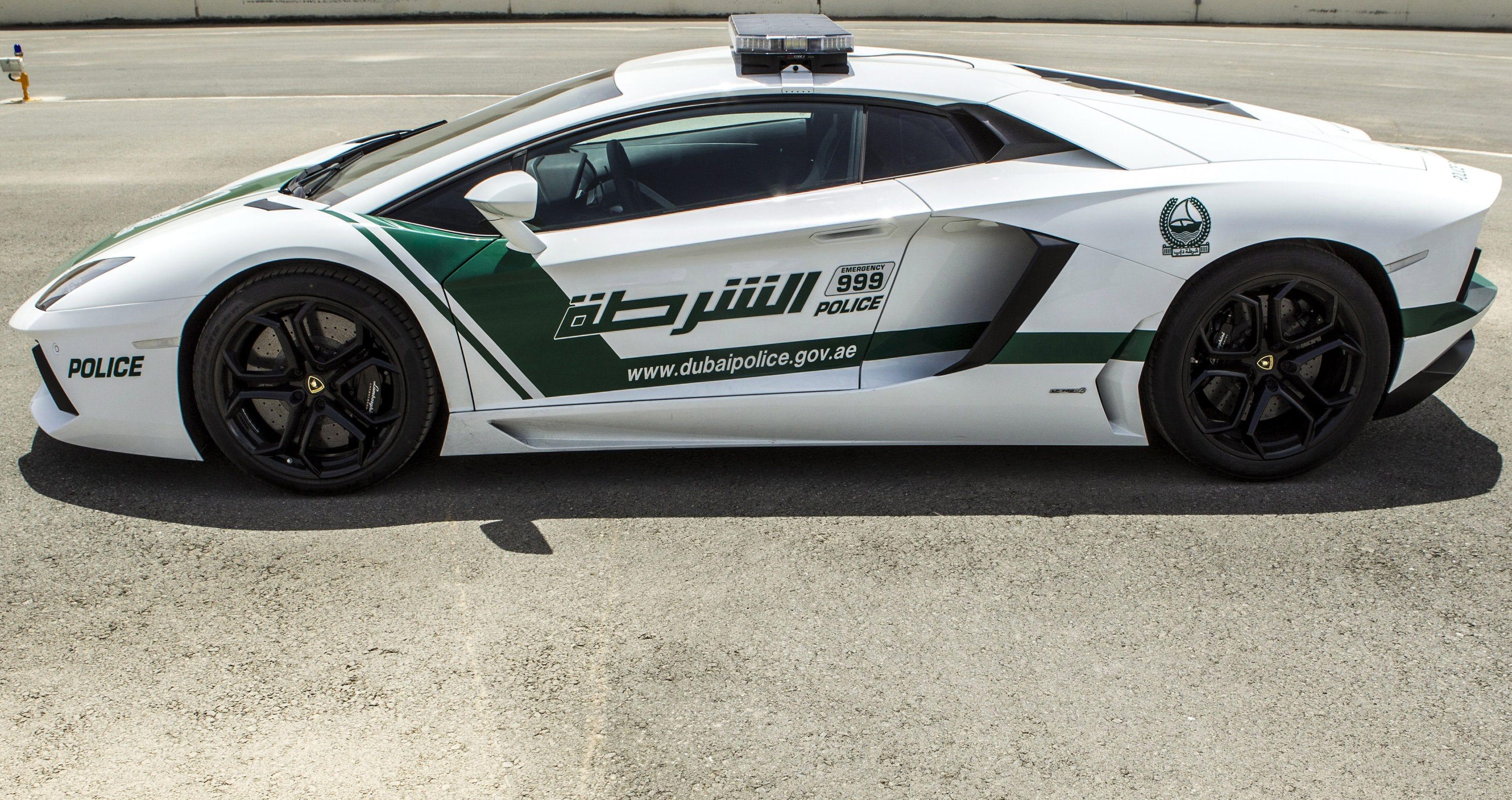 Dubai Cops-min