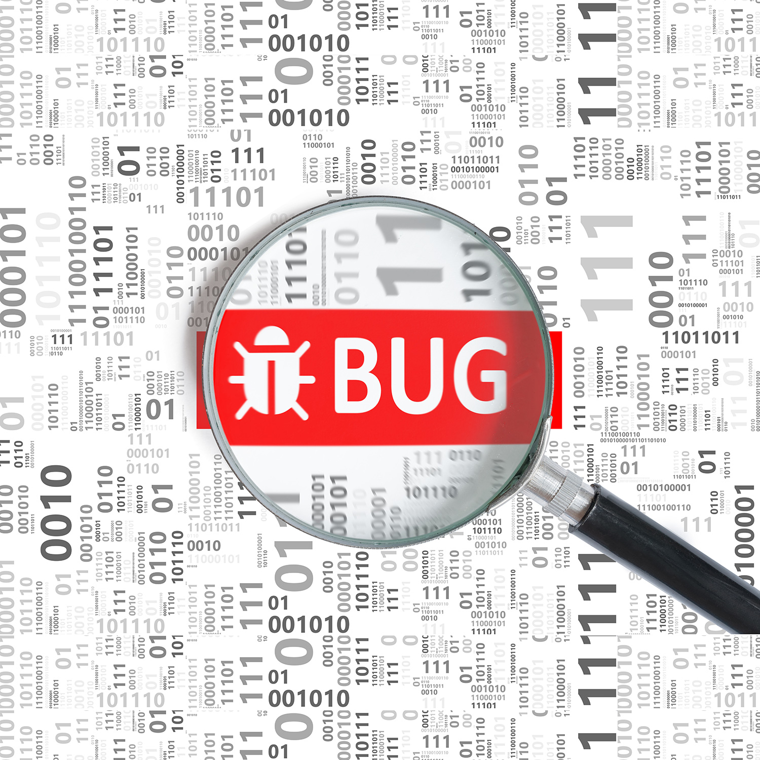 The Via Bug Bounty Program