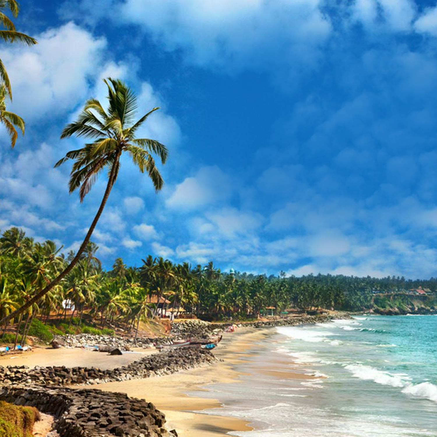 Best-Beaches-in-India-Blog