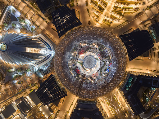 How to Book Expo 2020 Dubai Tickets? | Everything about Expo 2020 Dubai packages
