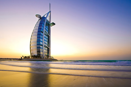 5 places for visit in Dubai | Last place is the best among all places for visit in Dubai