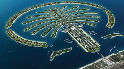 Top 10 Fascinating Facts of Dubai | Must know facts of Dubai